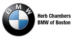 Herb Chambers BMW