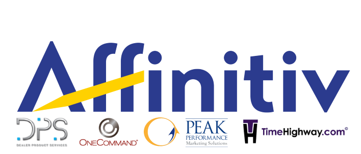 DPS Teams Up with OneCommand, Peak Performance, and TimeHighway.com to Form New Company, Affinitiv